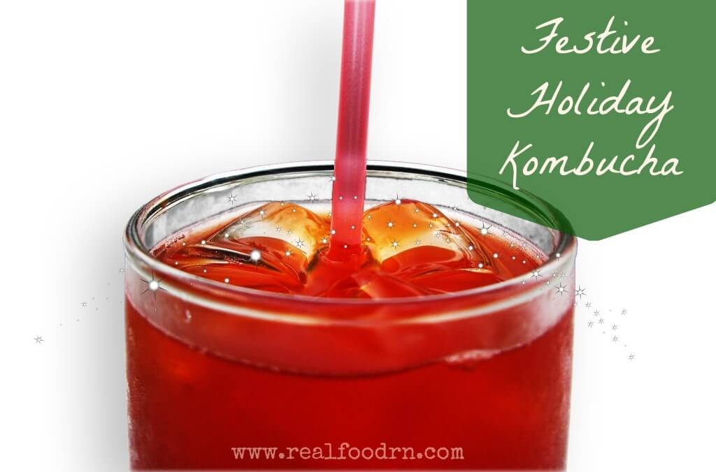 festive-holiday-kombucha