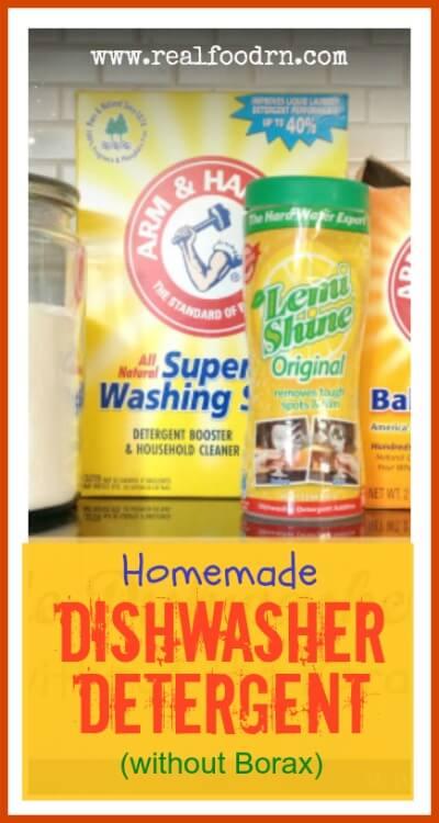Dishwasher Detergent.jpg