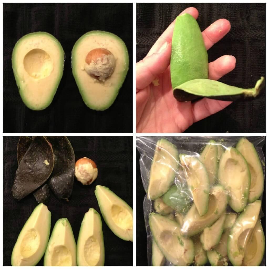 how-to-freeze-avocados