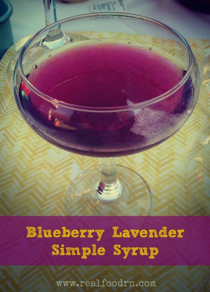 blueberry-lavendar-simple-syrup