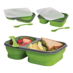 Collapsible-Lunch-Box-Large