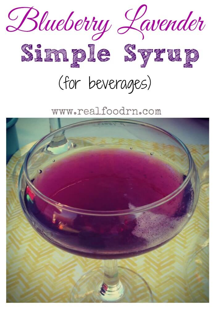 lavender simple syrup.jpg