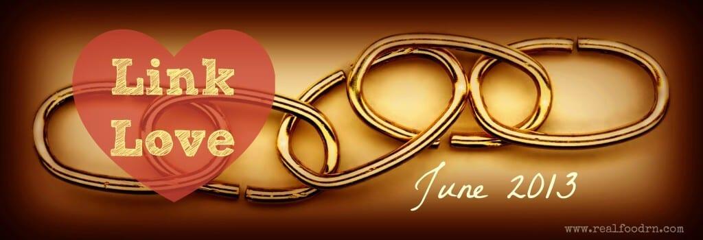 monthly-link-love-june