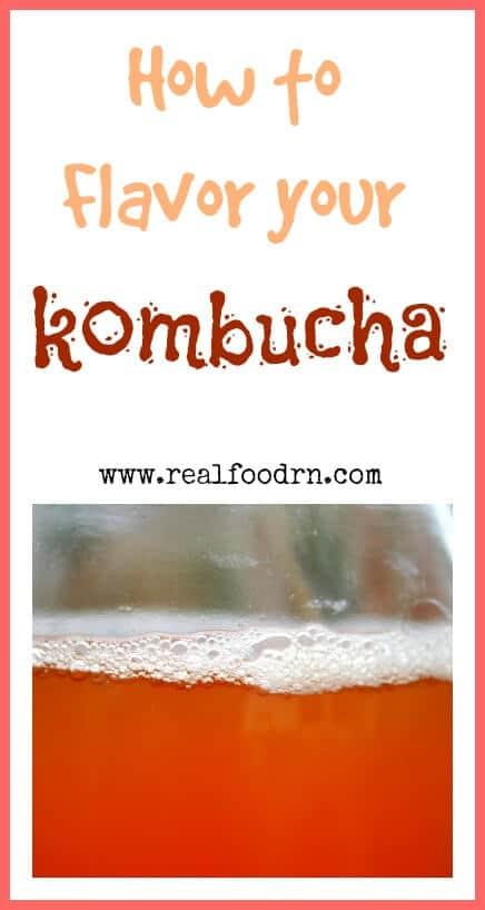 How to flavor your kombucha.jpg
