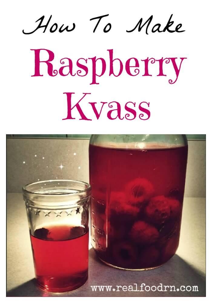 raspberry kvass.jpg