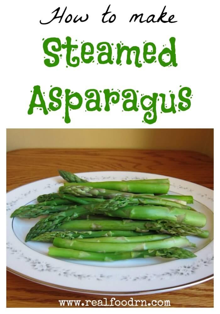 steamed asparagus.jpg