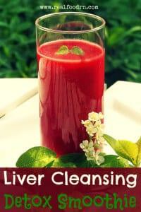 Liver-Cleansing-Detox-Smoothie