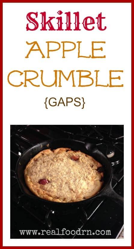 skillet apple crumble.jpg