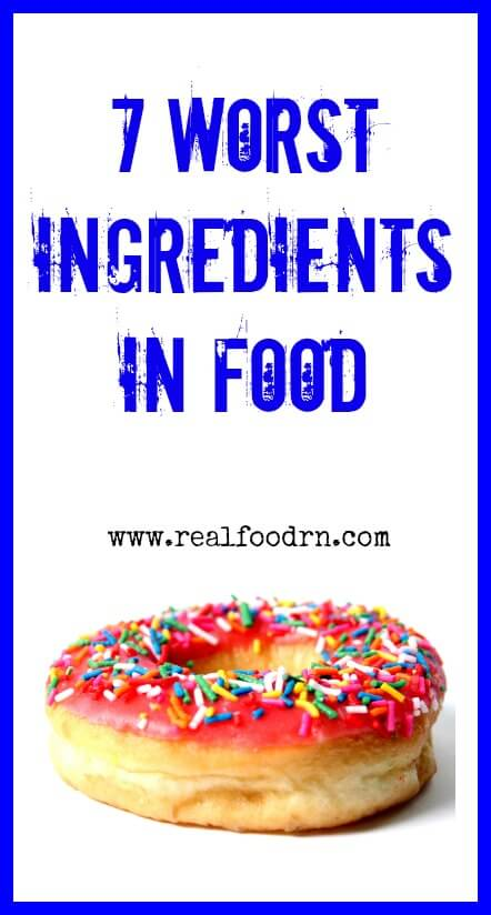 7 Worst Ingredients .jpg