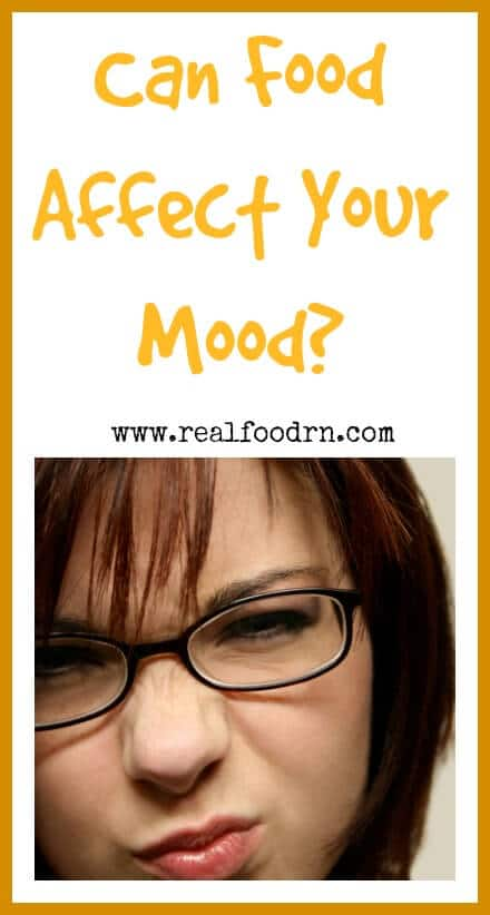 Can Food Affect Your Mood.jpg