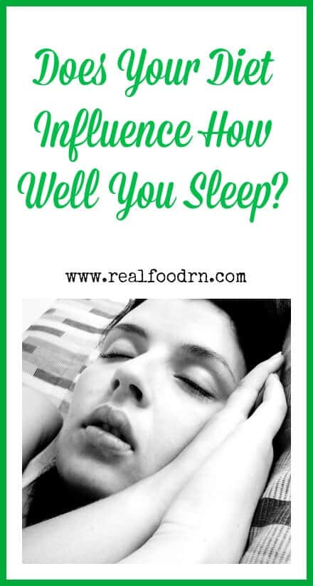Does Your Diet Influence How Well You Sleep.jpg