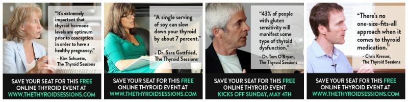 Free Thyroid Sessions.jpg