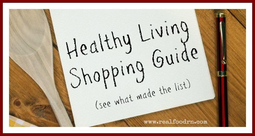 Shopping list real food rn welcome to my shopping list i get a ton of questions about what i buy whats in my cupboard and where i find some of the weird stuff that i include in malvernweather Choice Image