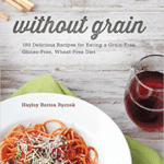 Without Grain