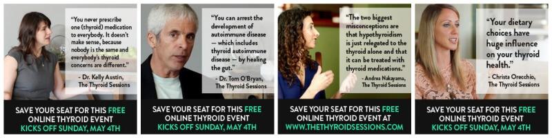 thyroid sessions.jpg