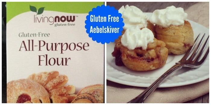 Gluten Free Aebelskiver.jpg