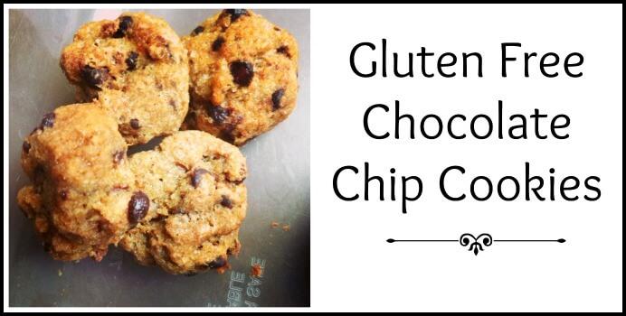 Gluten-Free-Challenge Week 4 | Real Food RN