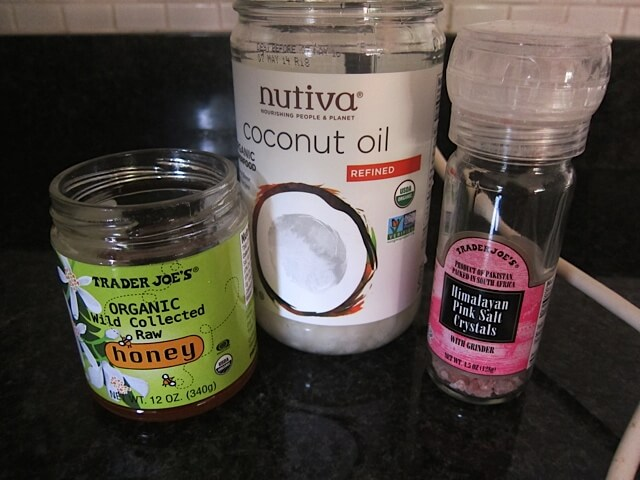 Healthy Homemade Nutella | Real Food RN