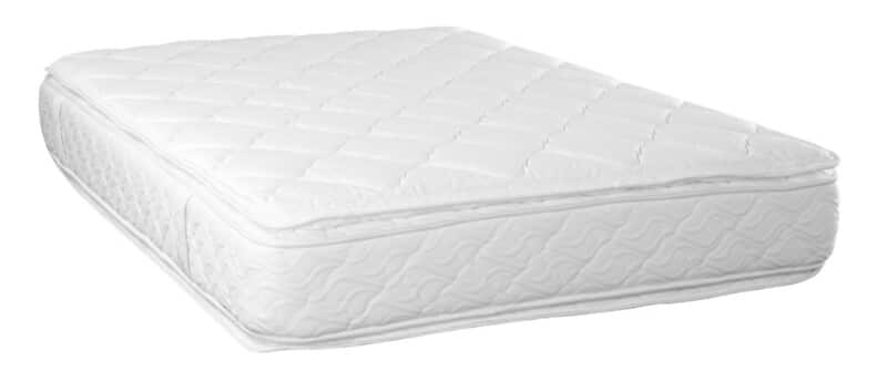 Why You Need a Non-Toxic Mattress | Real Food RN