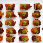 Paleo Appetizers for the Holidays | Real Food RN