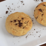 Paleo Cookie Roundup   Real Food RN