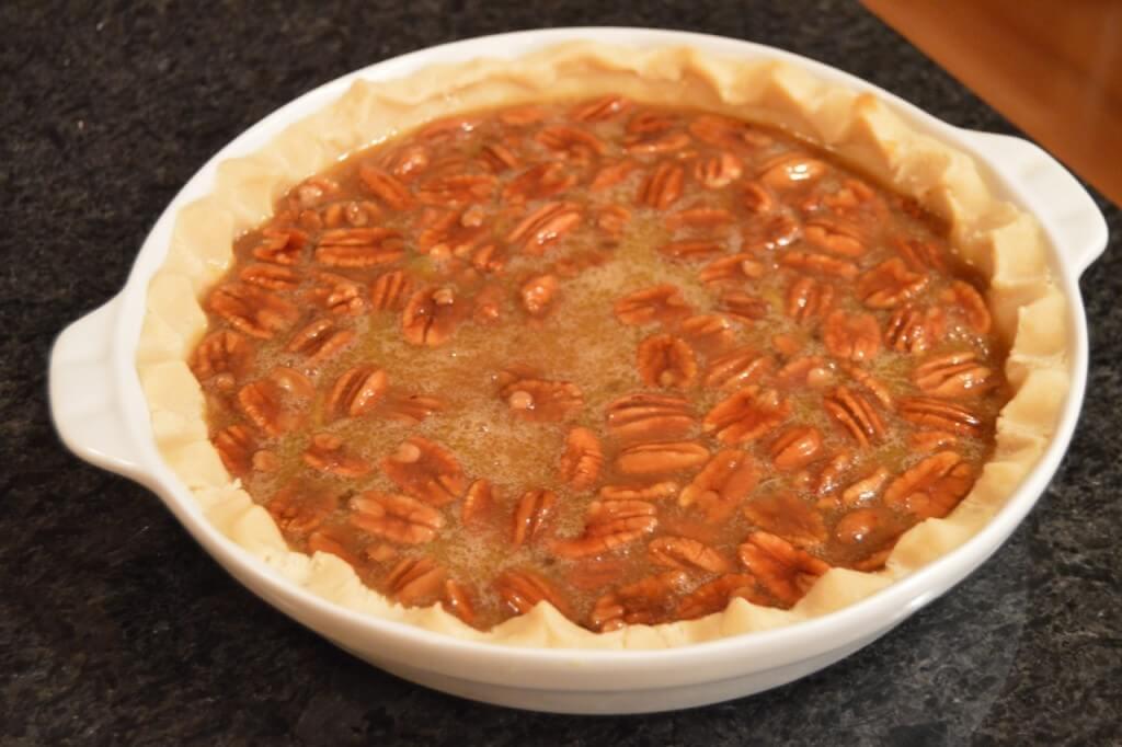 Grain-Free Basic Pie Crust Recipe | Real Food RN