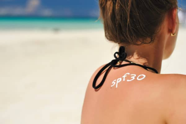 Is Sunscreen Healthy or Harmful? | Real Food RN