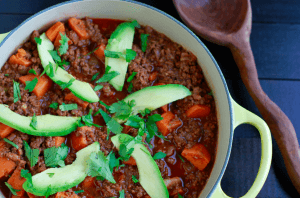 Easy Whole 30 Meal Ideas   Real Food RN