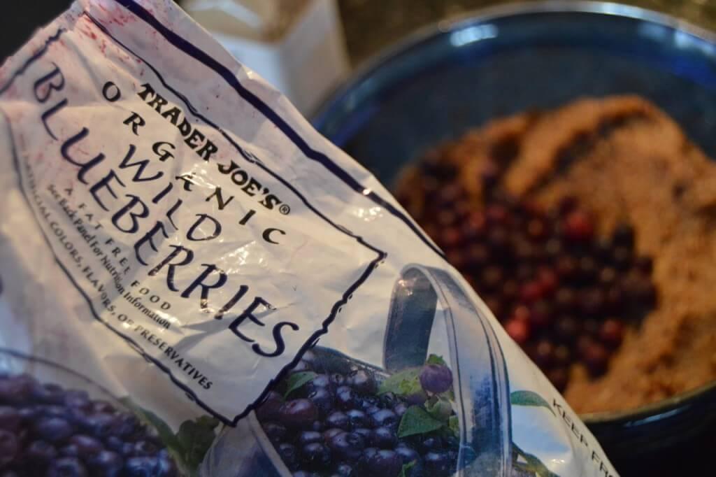 Easy Grain Free Biscuits (sweet or savory) | Real Food RN