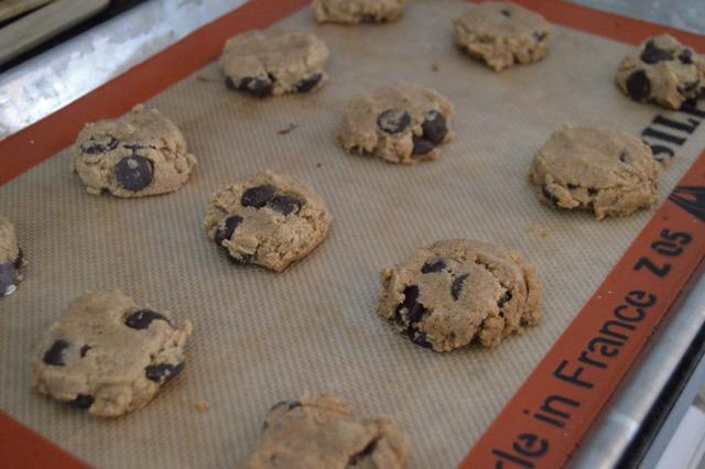 Grain Free Nieman Marcus Cookie Recipe | Real Food RN