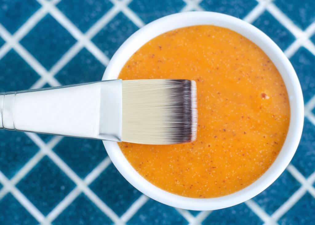 DIY Easy Home Remedies for Beautiful Skin | Real Food RN