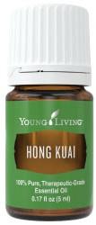 Hong Kuai