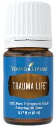 Trauma Life