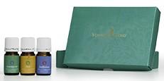 KidScents Oils Mini Set