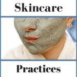 Weird Healthy Skincare Practices That Work | Real Food