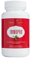 ImmuPro Chewable Tablets