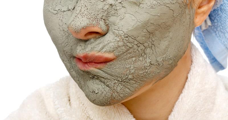 Weird, Healthy Skin Care Remedies That Work