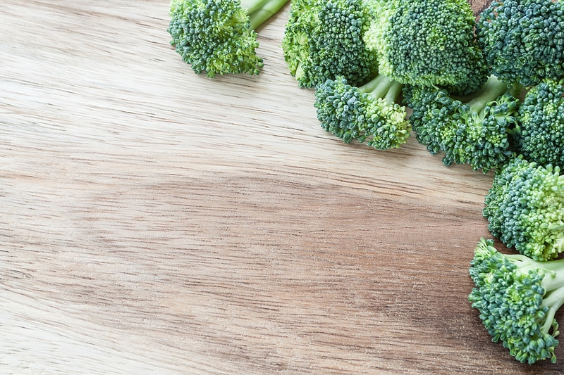 Top Health Benefits of Cruciferous Vegetables | Real Food RN