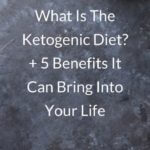 What Is the Ketogenic Diet? + 5 Benefits It Can Bring into Your Life | Real Food RN