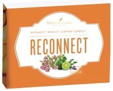 Reconnect Collection