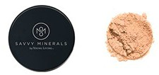 Savvy Minerals Eyeshadow