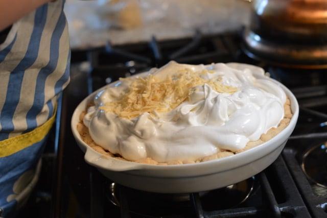 Polish Grain Free Apple Pie Recipe | Real Food RN
