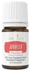 JuvaFlex Vitality