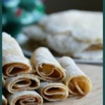 Grain Free Lefse | Real Food RN