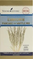Einkorn Pancake & Waffle Mix