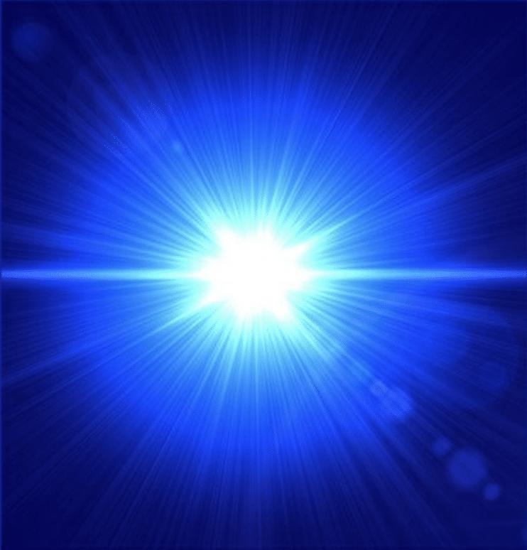 Does Blue Light Damage Your Skin? | Real Food RN