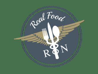 Real-Food-Seal-Gold_Logo