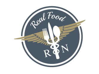 Real-Food-Seal-Gold_Logo