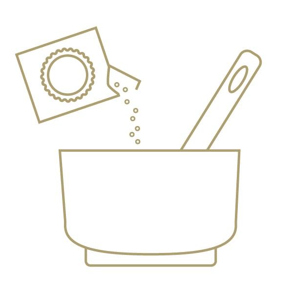 easy-recipes-icon