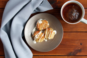 Grain-Free Cinnamon Roll-Ups   Real Food RN